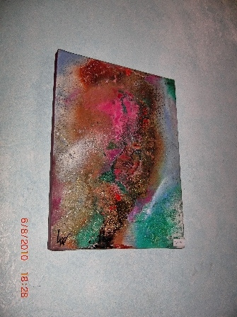 viralla_ausstellung_2010_02_image018