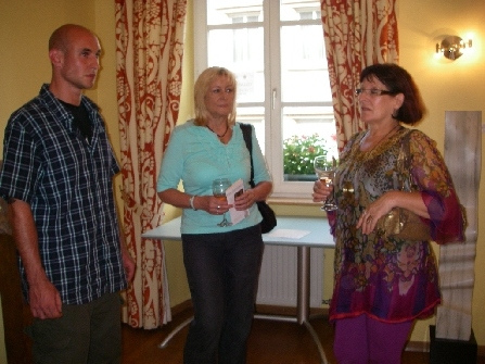 viralla_ausstellung_2010_02_image023